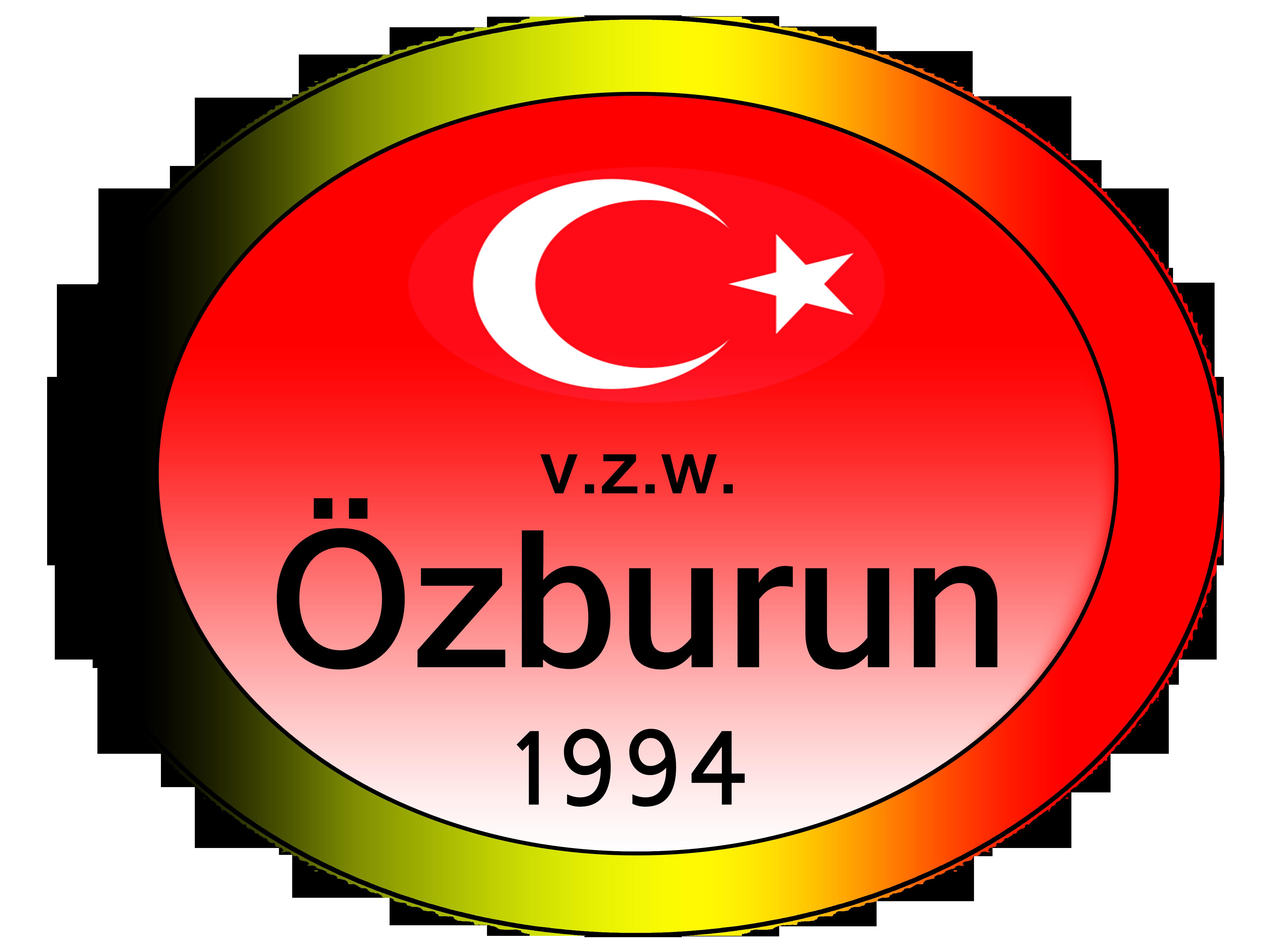 vzw Özburun – Gents jeugdhuis